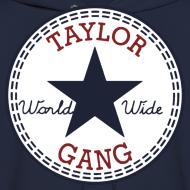 Design ~ Taylor Gang World Wide