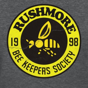 Rushmore Bee Keepers Society Women's T-Shirts - Women's T-Shirt