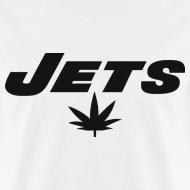 Design ~ Jets Leaf