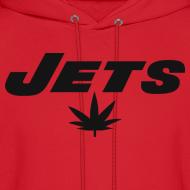 Design ~ Jeats Leaf