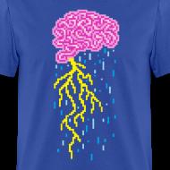 Design ~ Brain Storm
