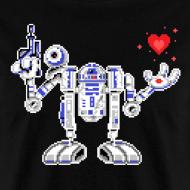Design ~ R2-♥U
