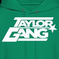 Design ~ Taylor Gang Star