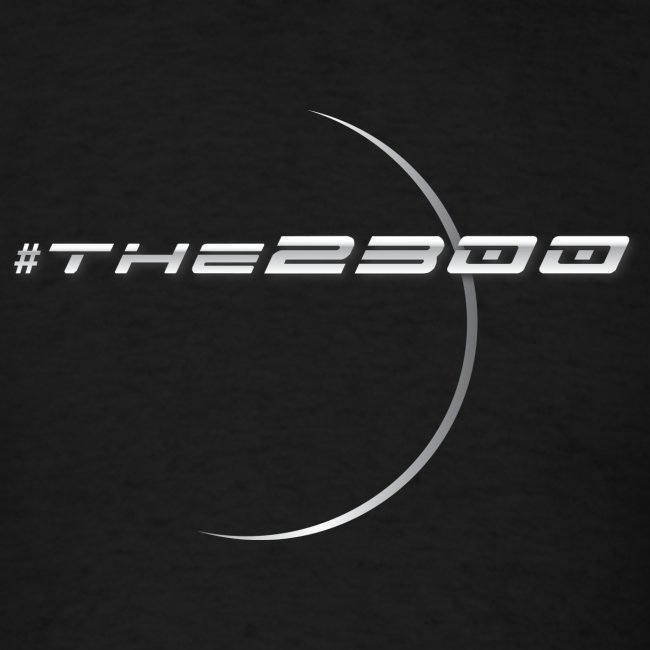 #the2300
