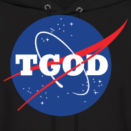 Design ~ TGOD WORLD
