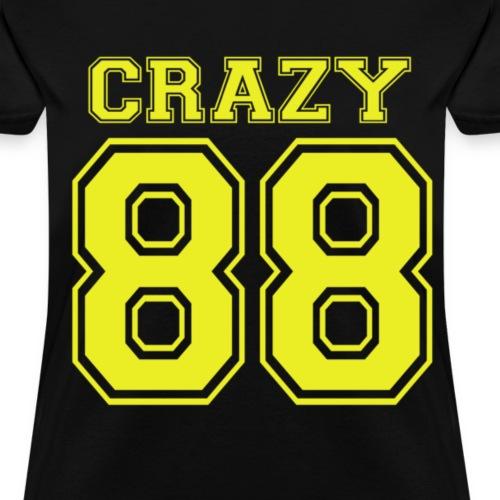 crazy88