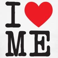 Design ~ I Heart Me