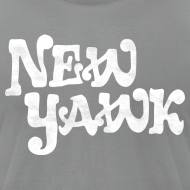 Design ~ New Yawk