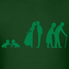 COUPLES T-Shirts