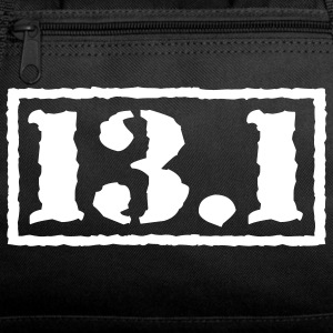 Top Secret 13.1 Bags  - Duffel Bag
