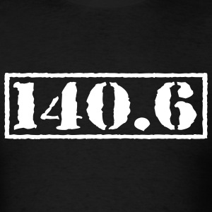 Top Secret 140.6 T-Shirts - Men's T-Shirt