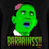 Design ~ Barains