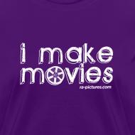 Design ~ I MAKE MOVIES