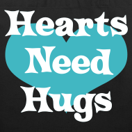 Design ~ Hearts Need Hugs