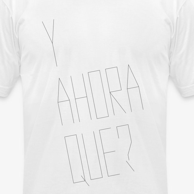 Yahoraque?