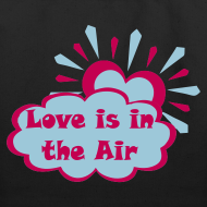Design ~ Love is in the Air