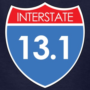 Interstate 13.1 Kids' Shirts - Kids' T-Shirt