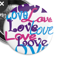 Design ~ Love, Love, Love