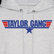 Design ~ Taylor Gang