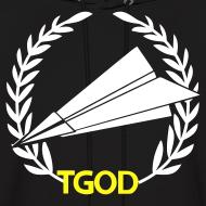 Design ~ TGOD PLANE