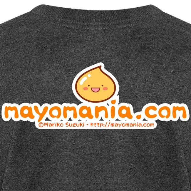 Mayo Love