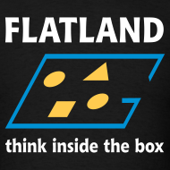 Design ~ Flatland