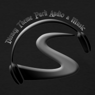Design ~ Black Logo