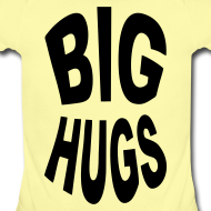 Design ~ Big Hugs Squeeze