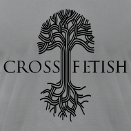 Design ~ Cross-Fetish