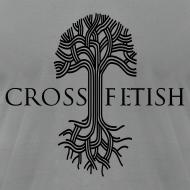 Design ~ Cross-Fetish