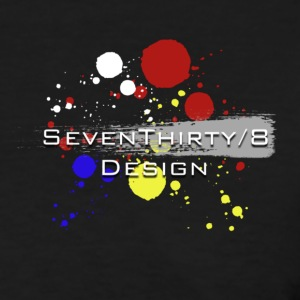 SevenThiry/8 Logo Women's T-shirt Personalized - Women's T-Shirt