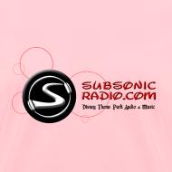 Design ~ Standard Logo  - Colored Shirts