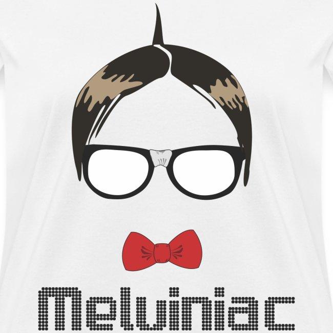 Melviniac