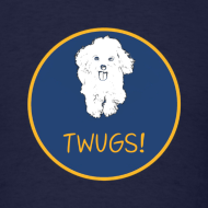 Design ~ TWUGS!