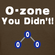 Design ~ O-Zone You Didn't!