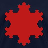 Design ~ Koch Snowflake