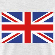 Design ~ UK SHIRT