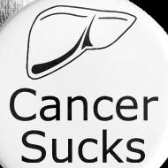 Design ~ Liver Cancer Sucks