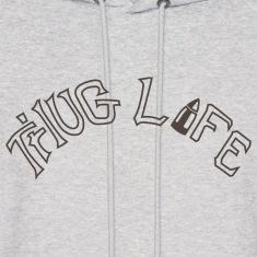 Hustle gang hoodies sweatshirts spreadshirt for Jet life tattoo