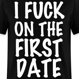Fuck First Date 51