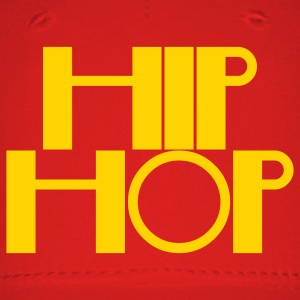 hip hop Caps - Baseball Cap