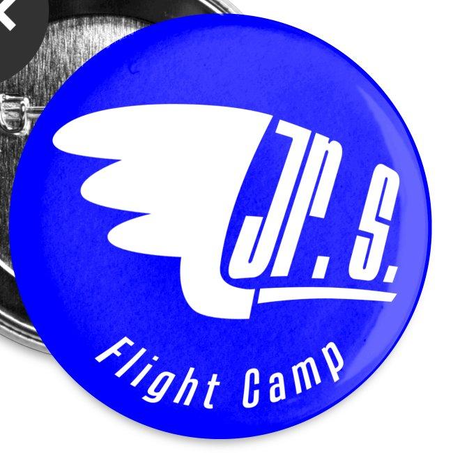 Flight Camp button
