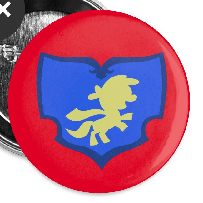 CMC Badge