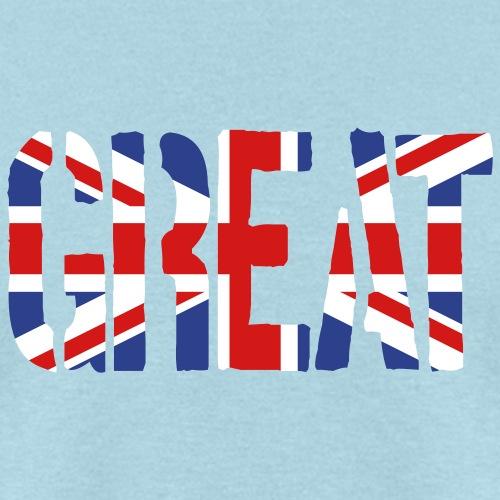 Great Britain Flag, British Flag, Union Jack, UK F