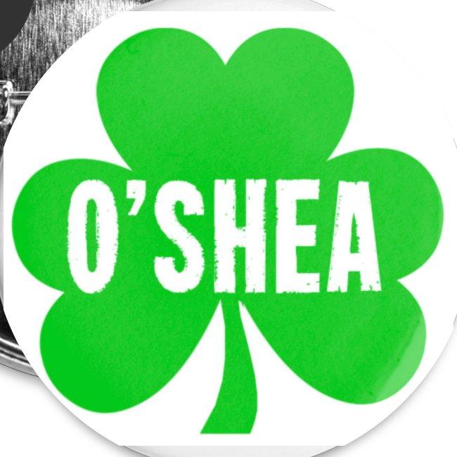 OShea