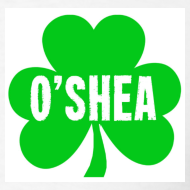 Design ~ OShea