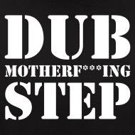 Design ~ Dub Step Hoodie