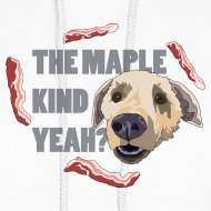 Design ~ MAPLE KIND