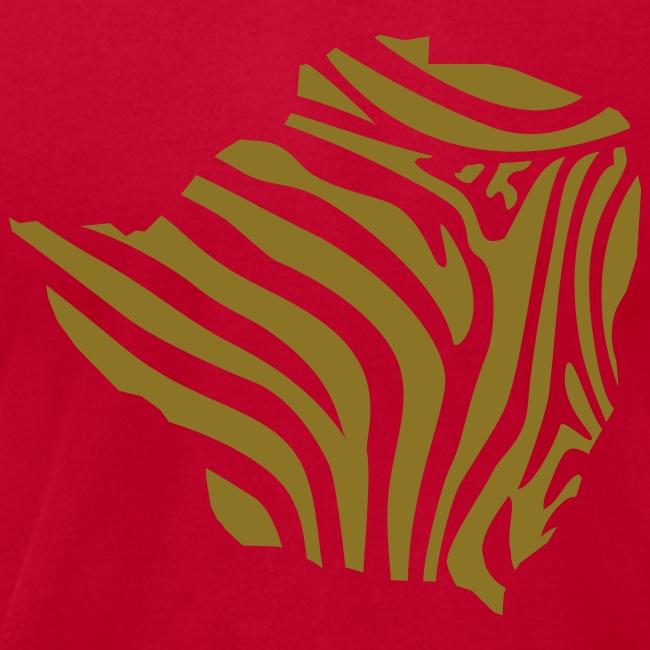 ZIMBABWE ZEBRA
