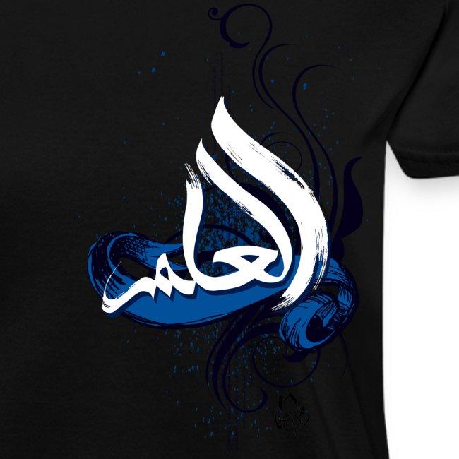 Ilm women T-Shirt